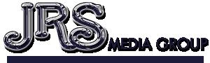 JRS Media Group